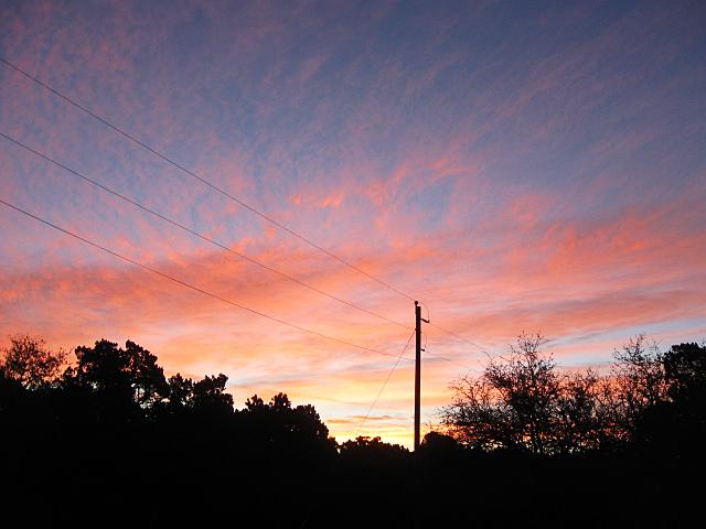 sunrise012017b.jpg