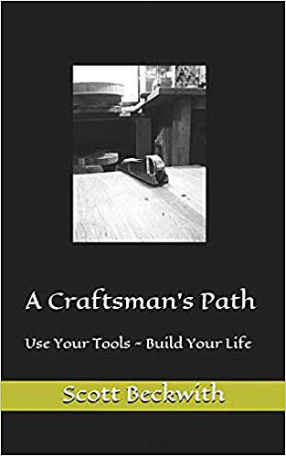 craftsmanspath.jpg