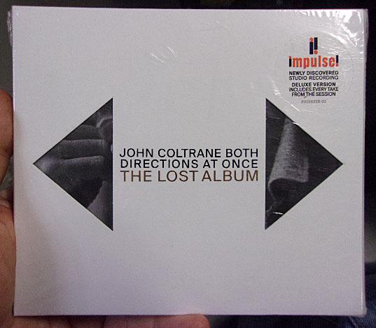 Coltrane19.jpg