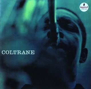 ColtraneCD.jpg