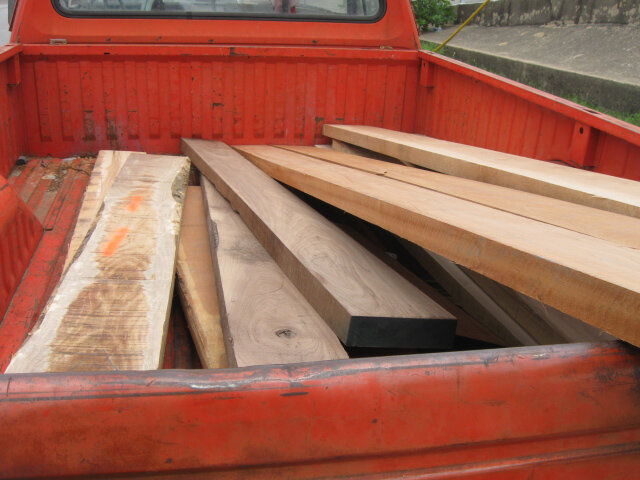 woodhaul4b.jpg