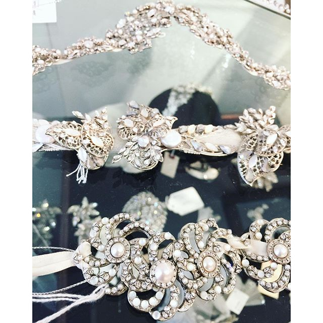 the find bridal accessories.jpg