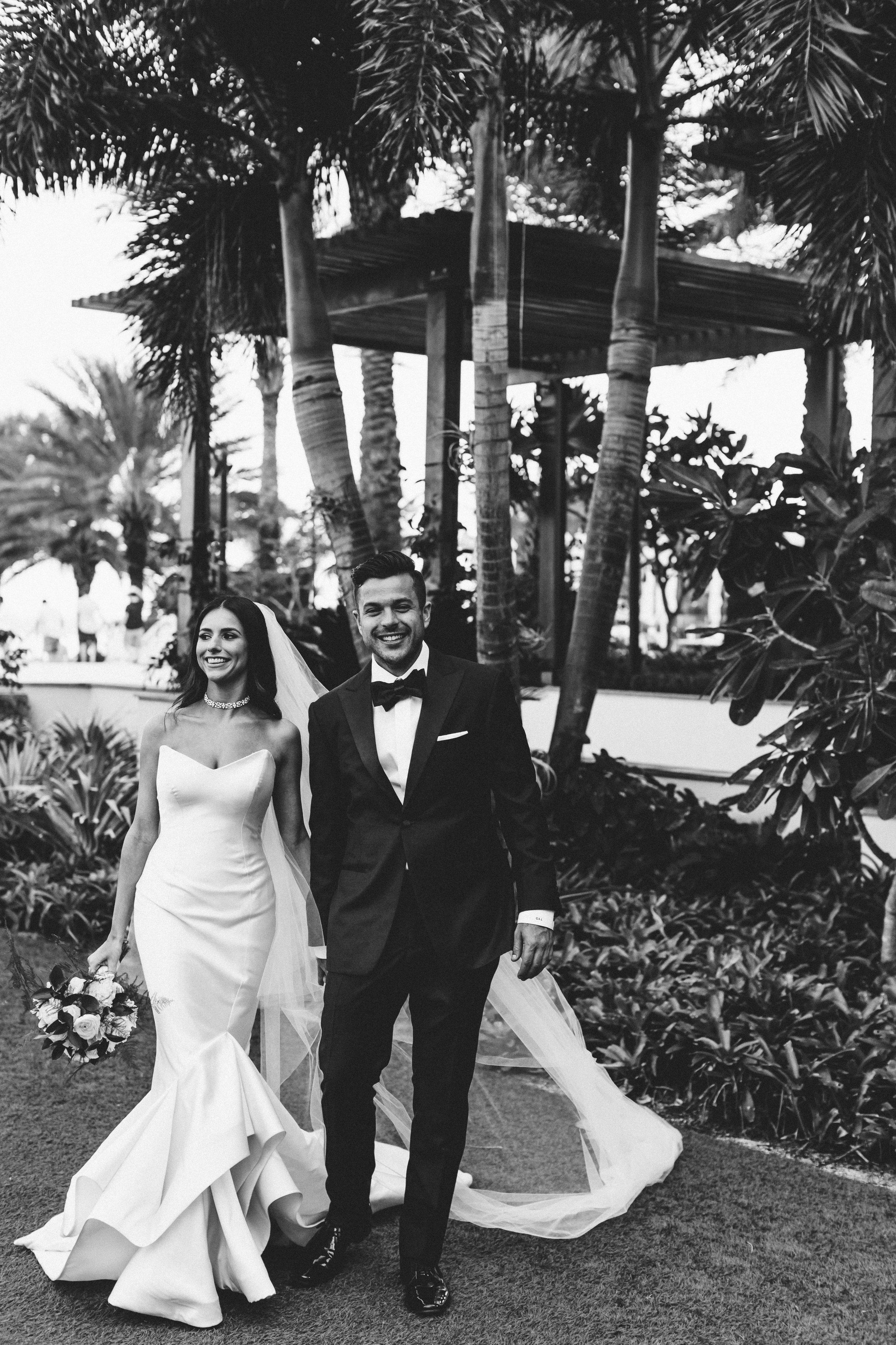 2016_12_16_NATALIE_GREG_LEBESS_WEDDING-277.jpg