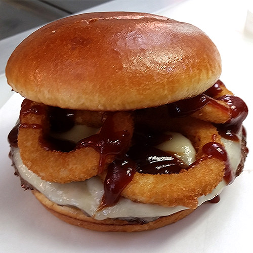 Truckmeister-Milwaukee-Food-Trucks-Burgers-Onion-Rings