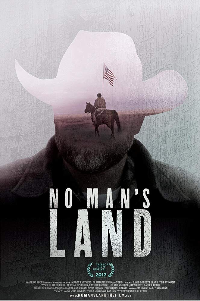 No Man's Land (Additional Music)