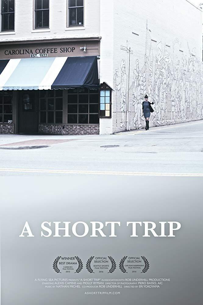 A Short Trip (Composer)