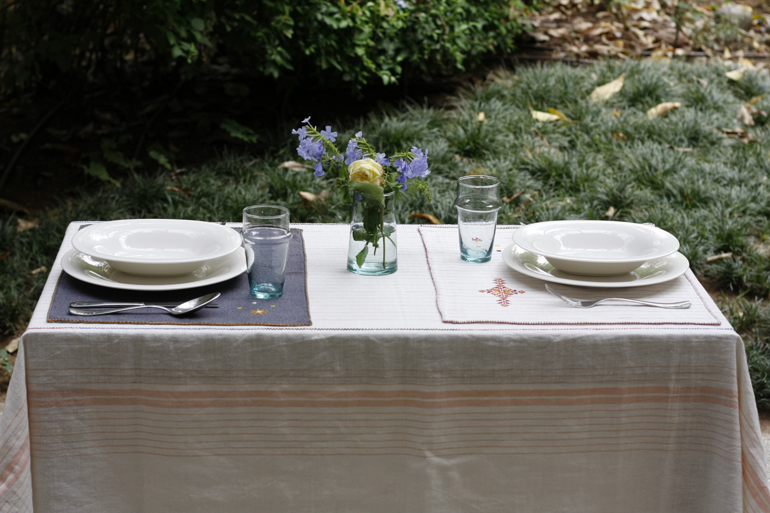 table_linen_Isola_rose_mauve18.jpg