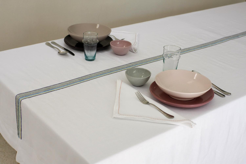 table_linen_Lalla_new_blue10.jpg