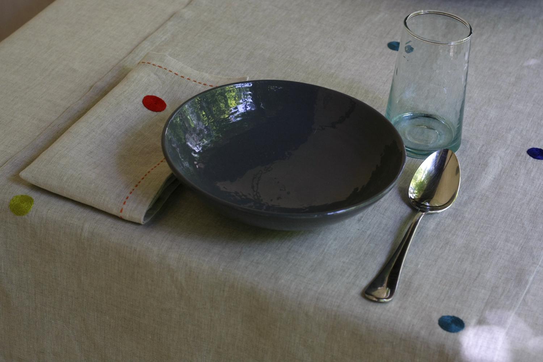 table_linen_polka_nature22.jpg