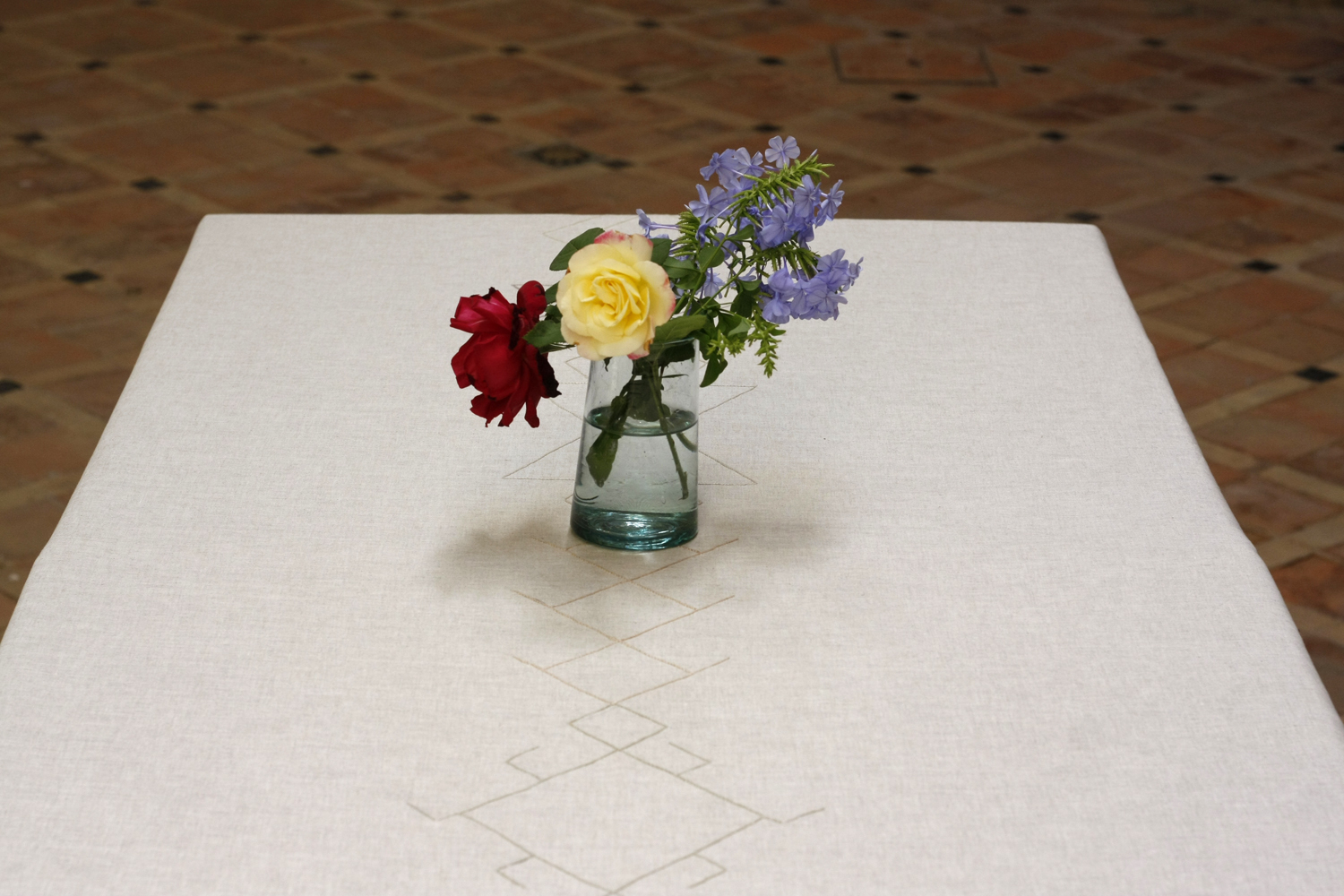 table_linen_chemin_Amazigh_nature_7.jpg