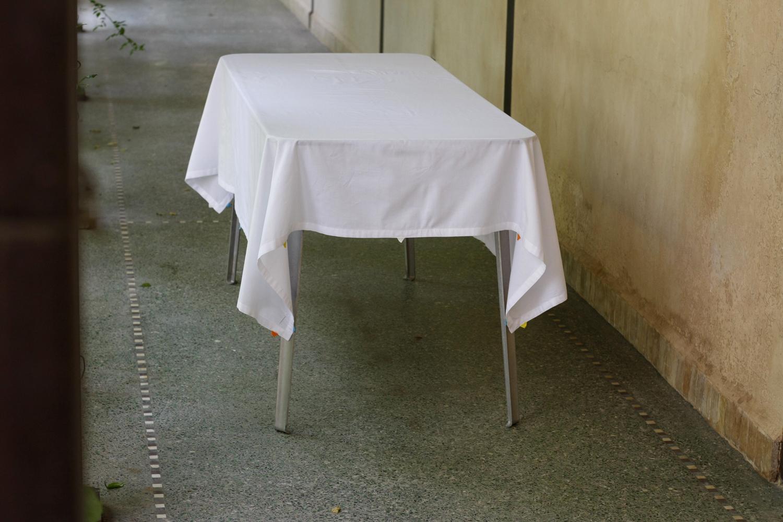 table_linen_Bianca_10.jpg