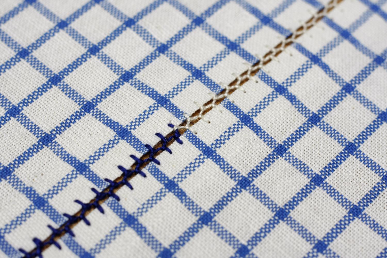 table_linen_Isola_blue_7.jpg