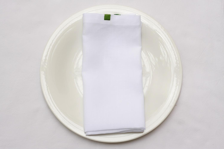 table_linen_flower_power_blanc26.jpg
