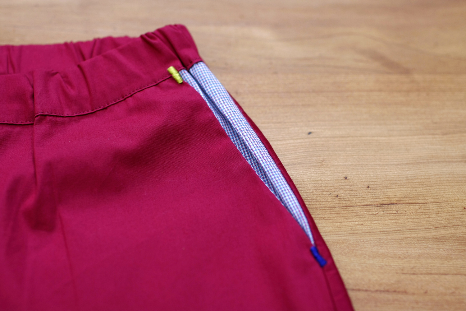 Boy_Pantalon_Maxi_rouge6.jpg