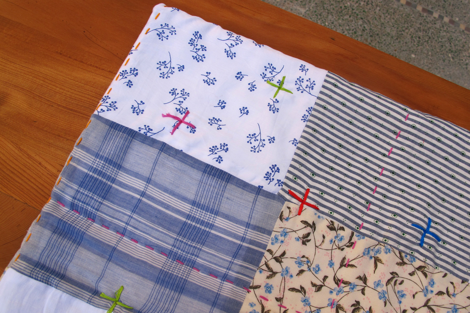 Couverture_Patchwork_II_7_.jpg