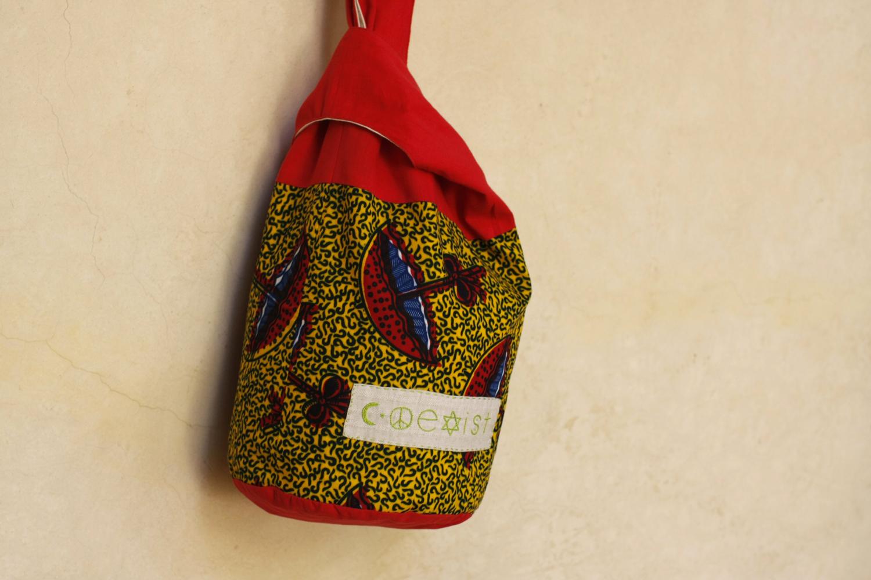 Handbag_Camilla_3_6.jpg