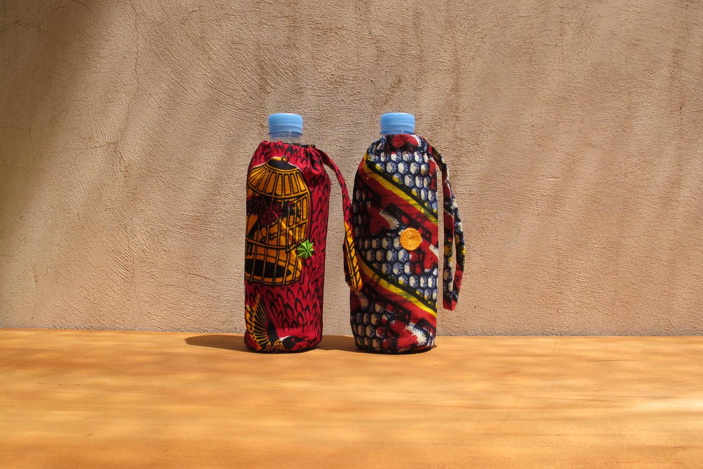 bottles_14.jpg