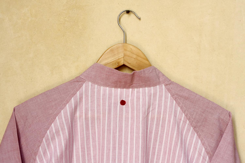 Men_shirt_Adnet_5.jpg