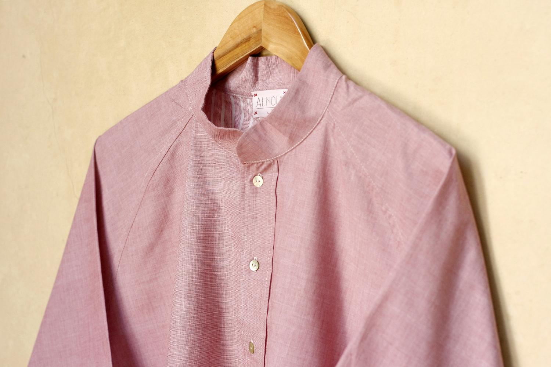 Men_shirt_Adnet_7.jpg