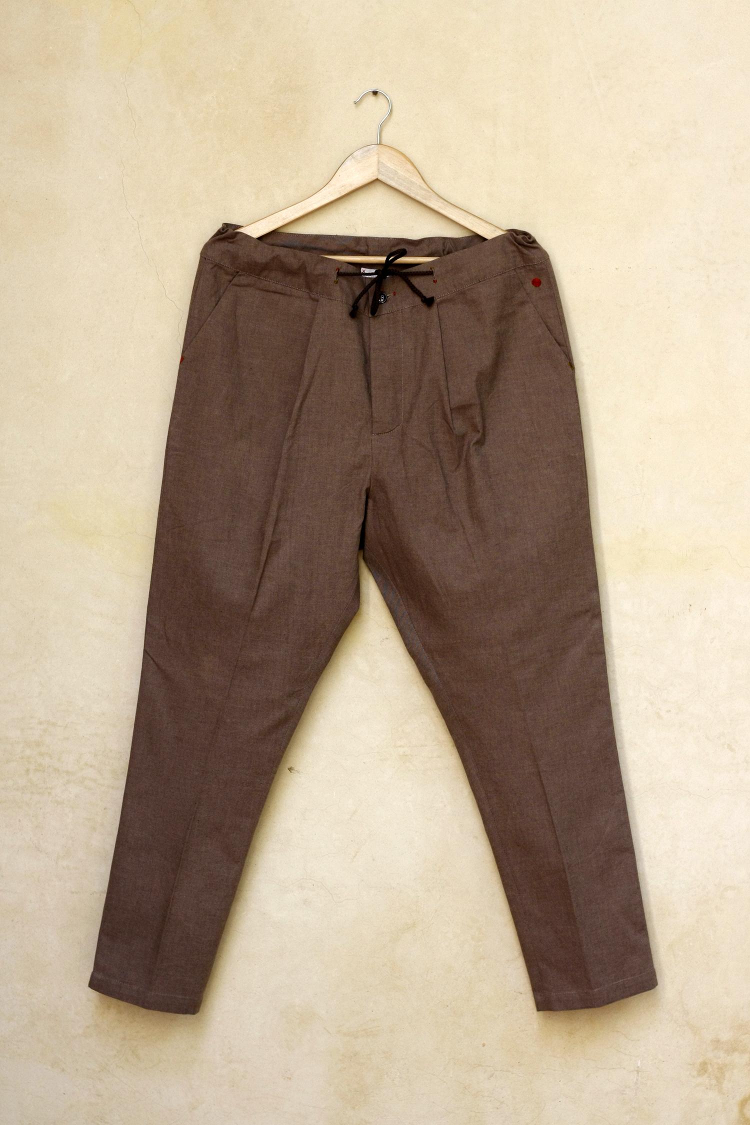 Men_trousers_Khalil_brown_grey_1.jpg