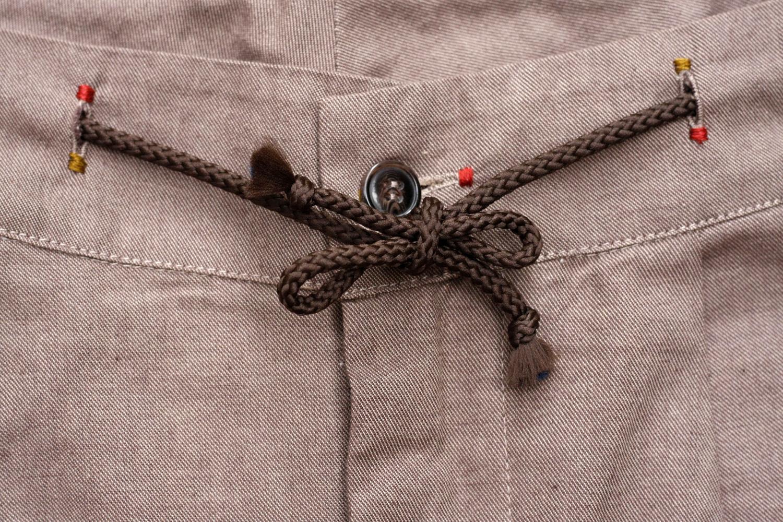 Men_trousers_Khalil_brown_grey_15.jpg