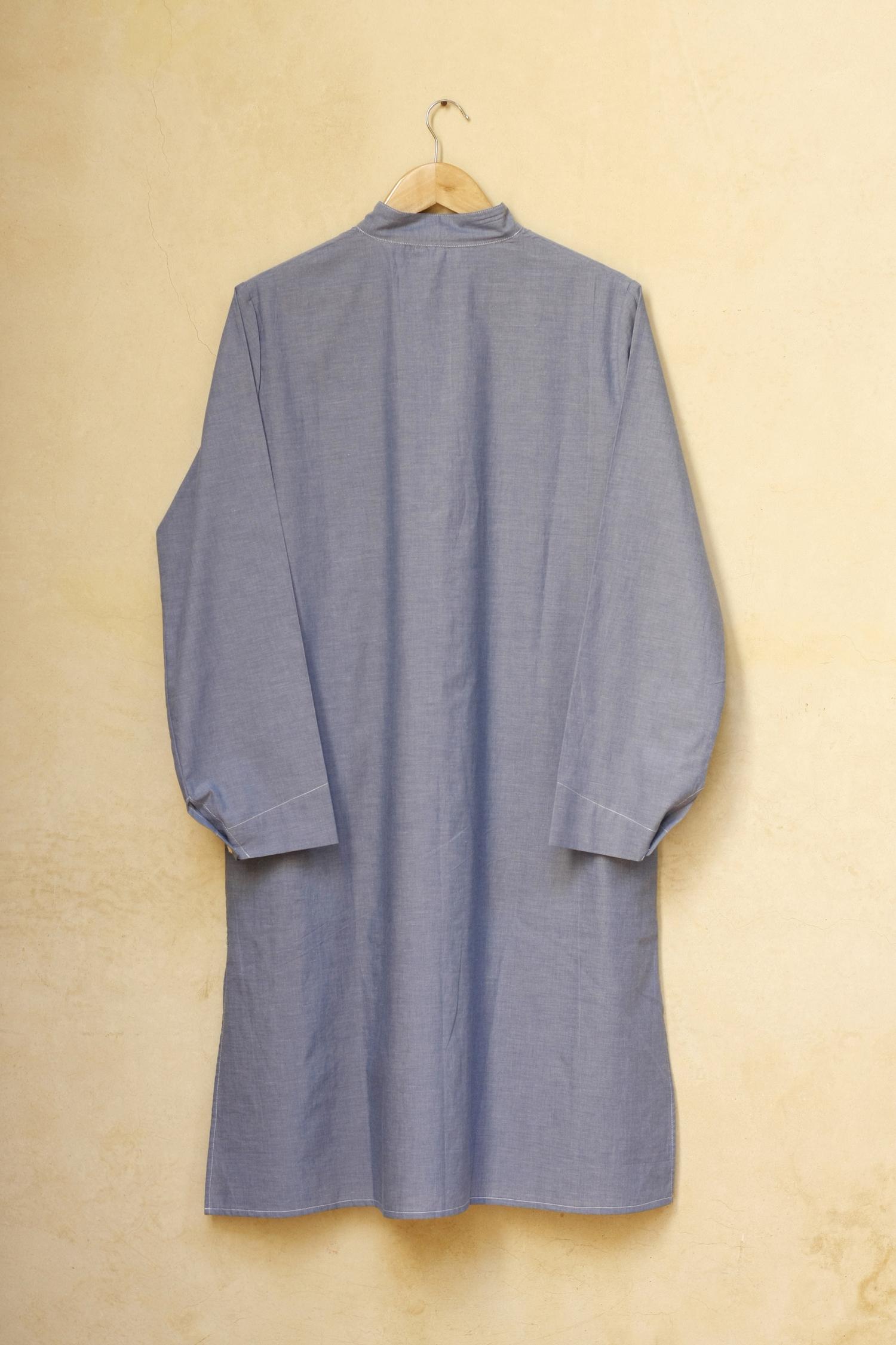 Men_Long_Shirt_Roberto_1_2.jpg