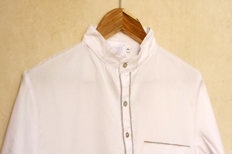 Men_Long_Shirt_Roberto_white_3.jpg