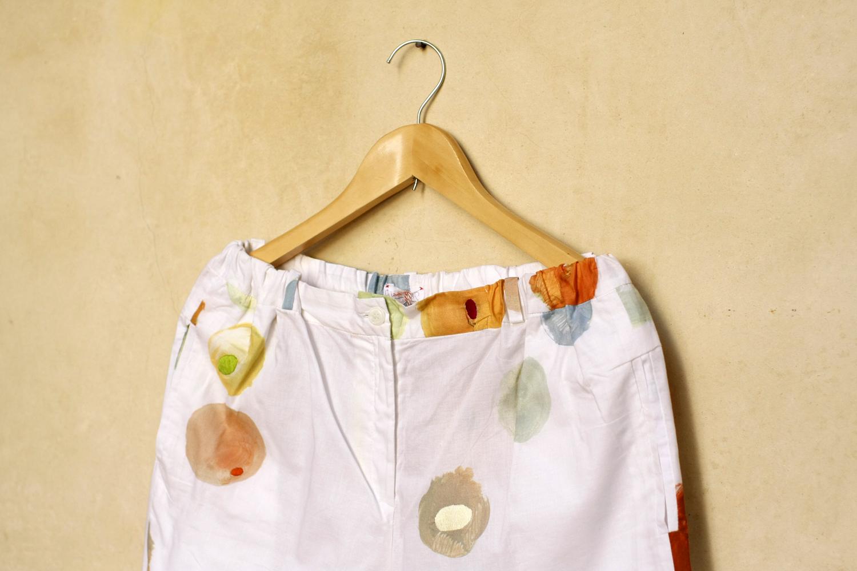 Women_Pantalon_Naima_Dots_Coton_white_3.jpg