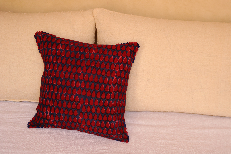 cushion_Agadir_1_5.jpg