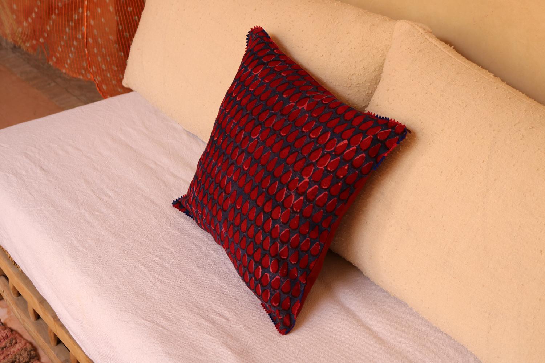 cushion_Agadir_1_6.jpg