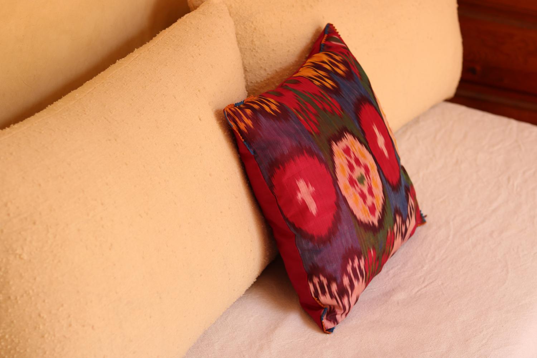 cushion_Agadir_2_4.jpg