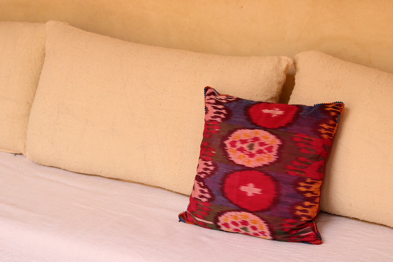 cushion_Agadir_2_1.jpg