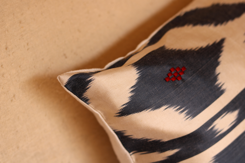cushion_Ourika_2_5.jpg