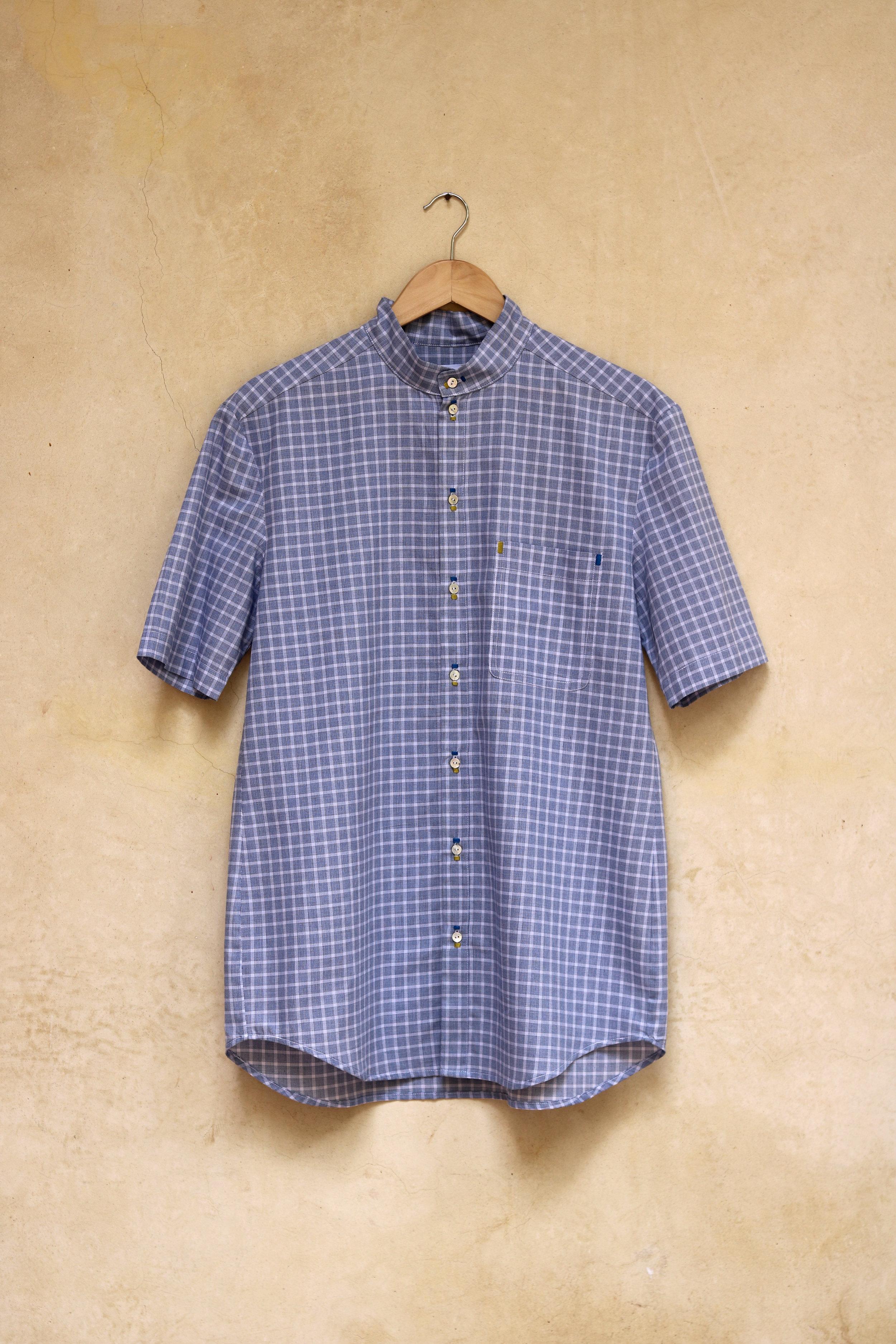 shirt_Yves_2_1.jpg