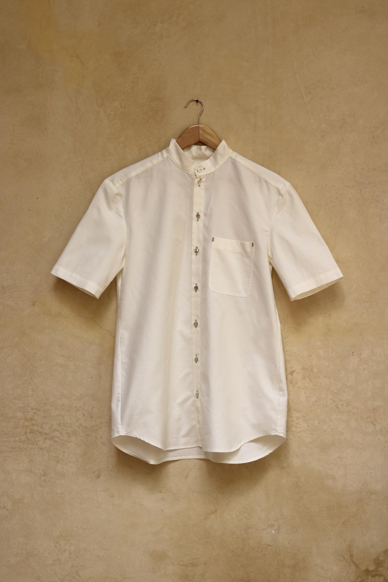 shirt_Yves_1_1.jpg