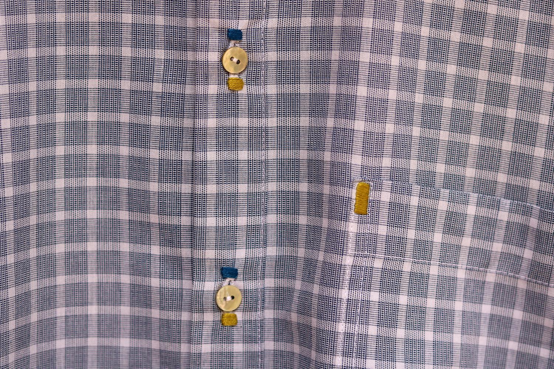 shirt_Yves_2_4.jpg