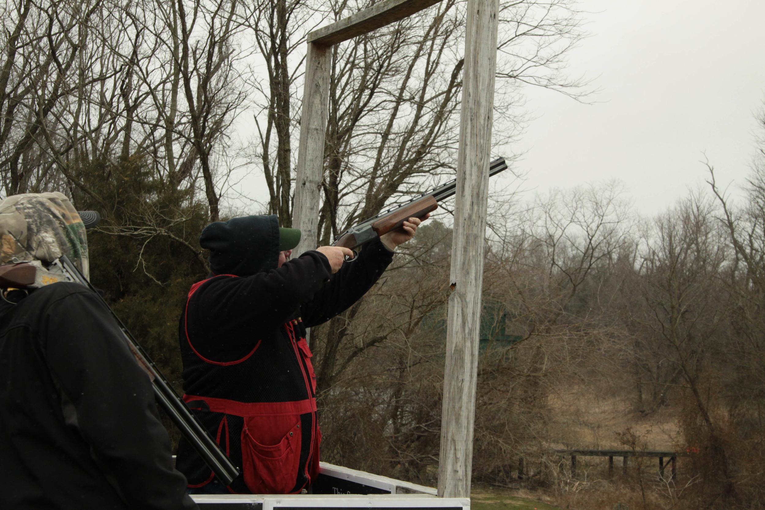 TK Clay Shoot-176.jpg