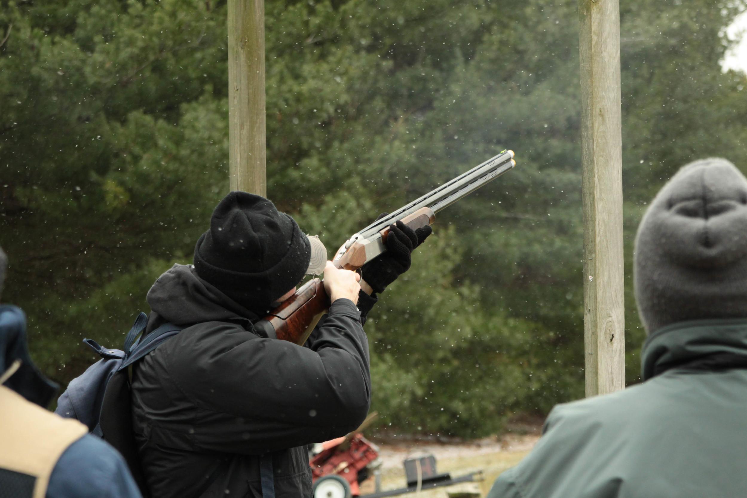 TK Clay Shoot-178.jpg