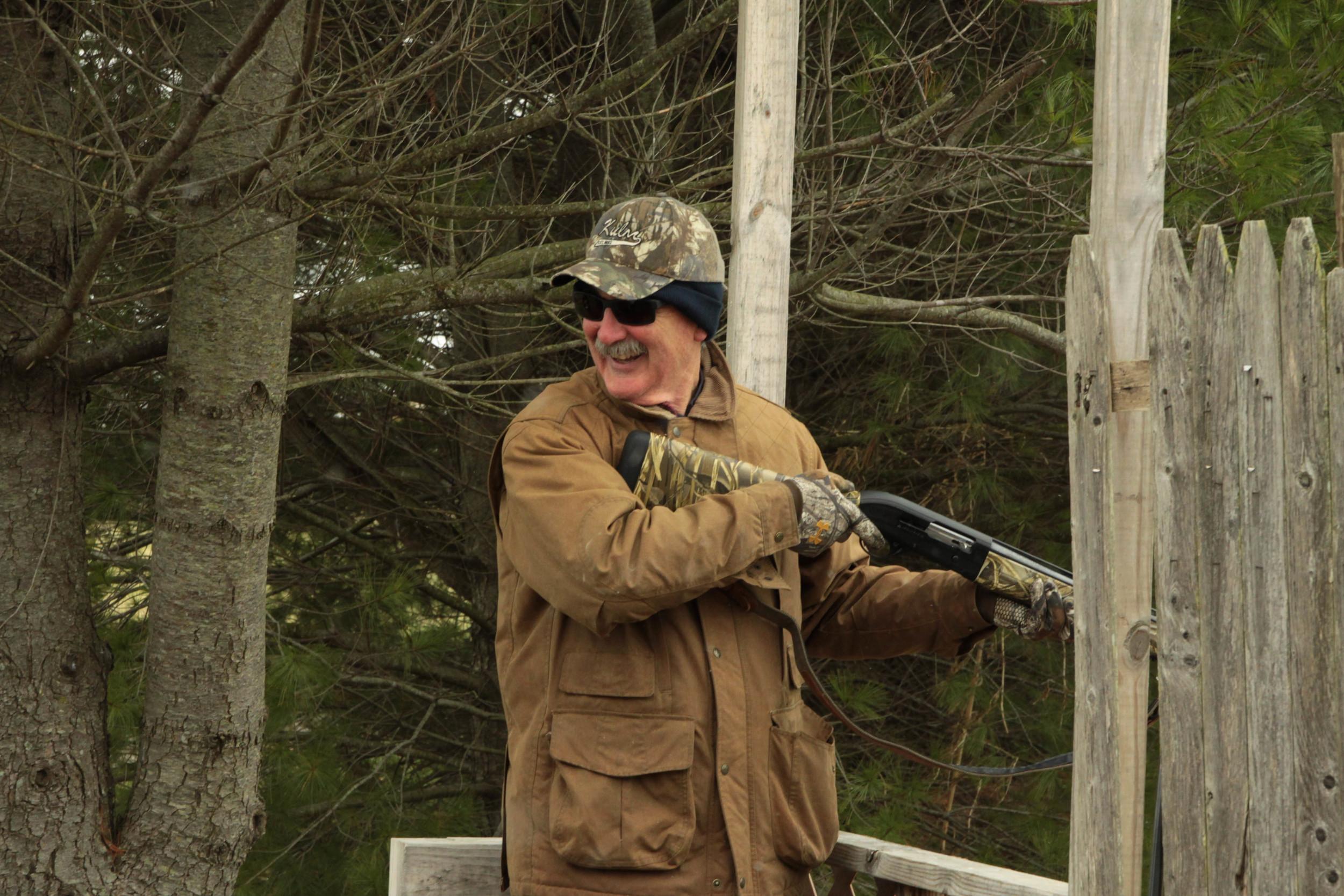 TK Clay Shoot-188.jpg