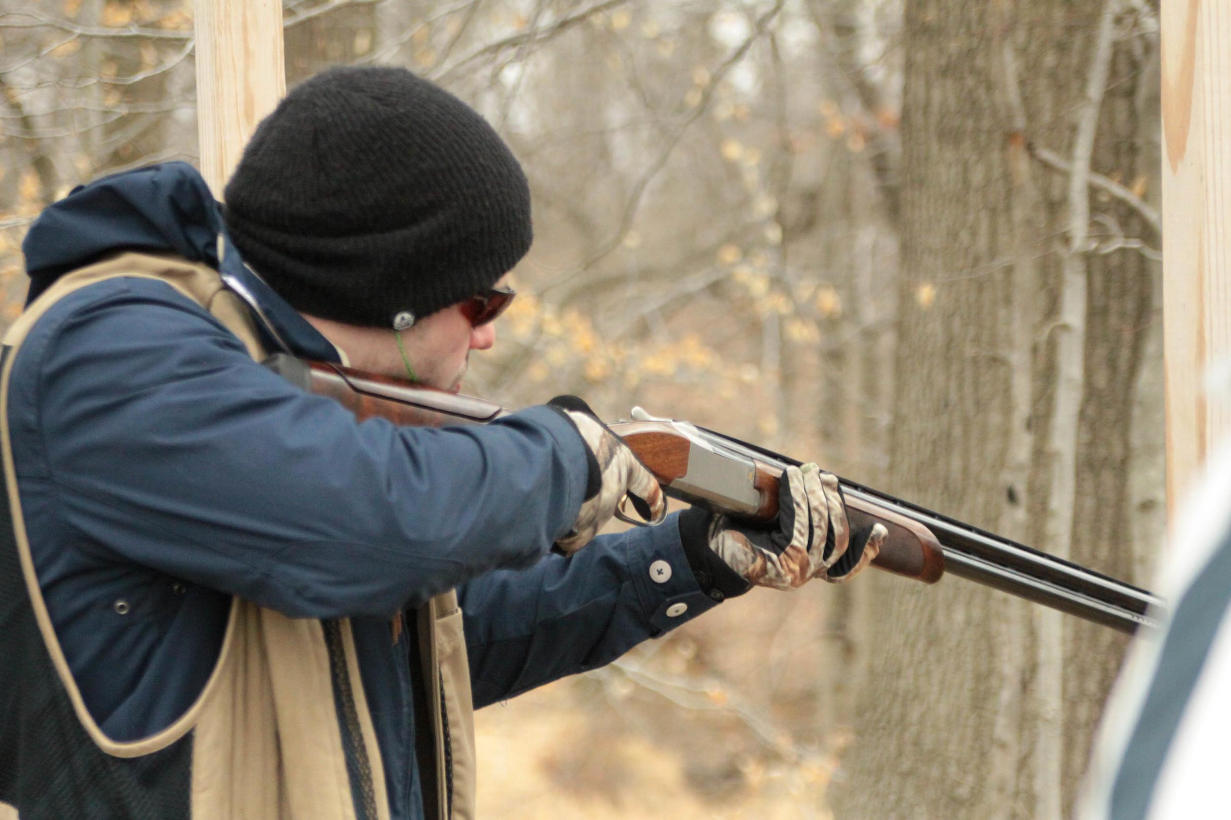 TK Clay Shoot-224.jpg