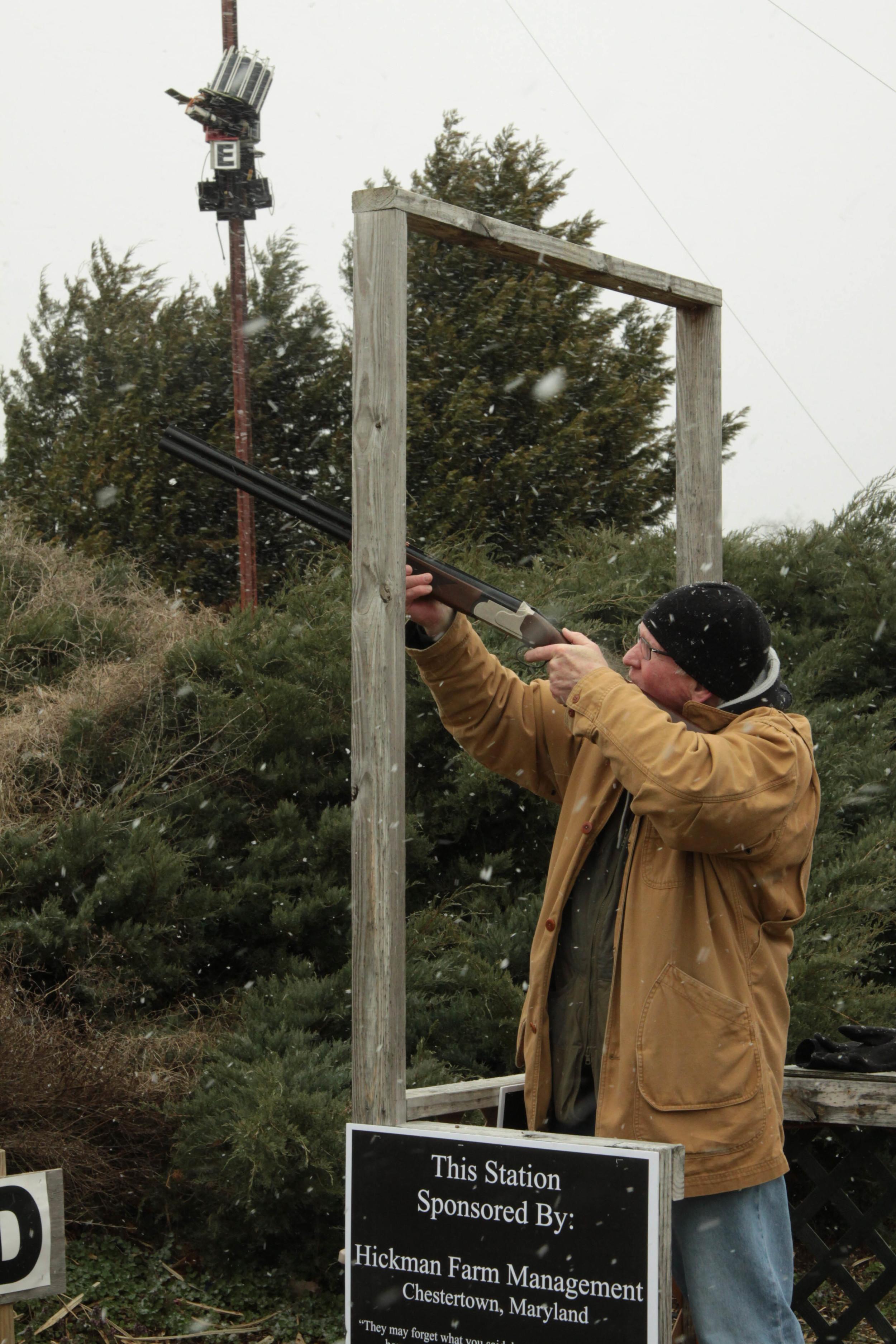 TK Clay Shoot-113.jpg