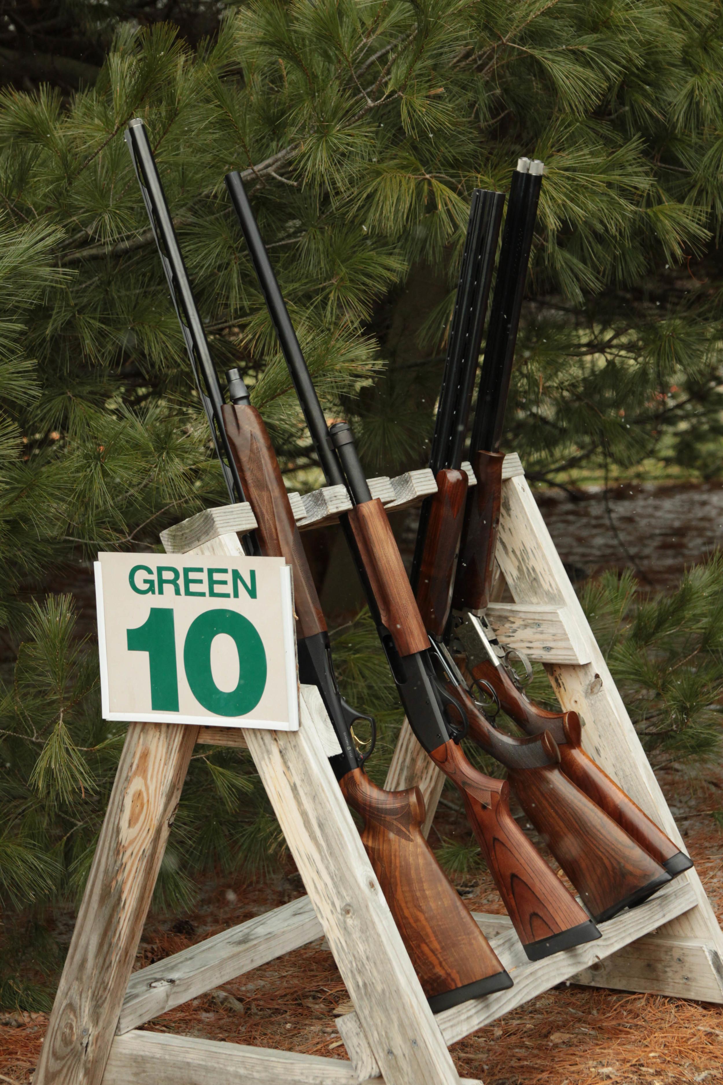 TK Clay Shoot-147.jpg