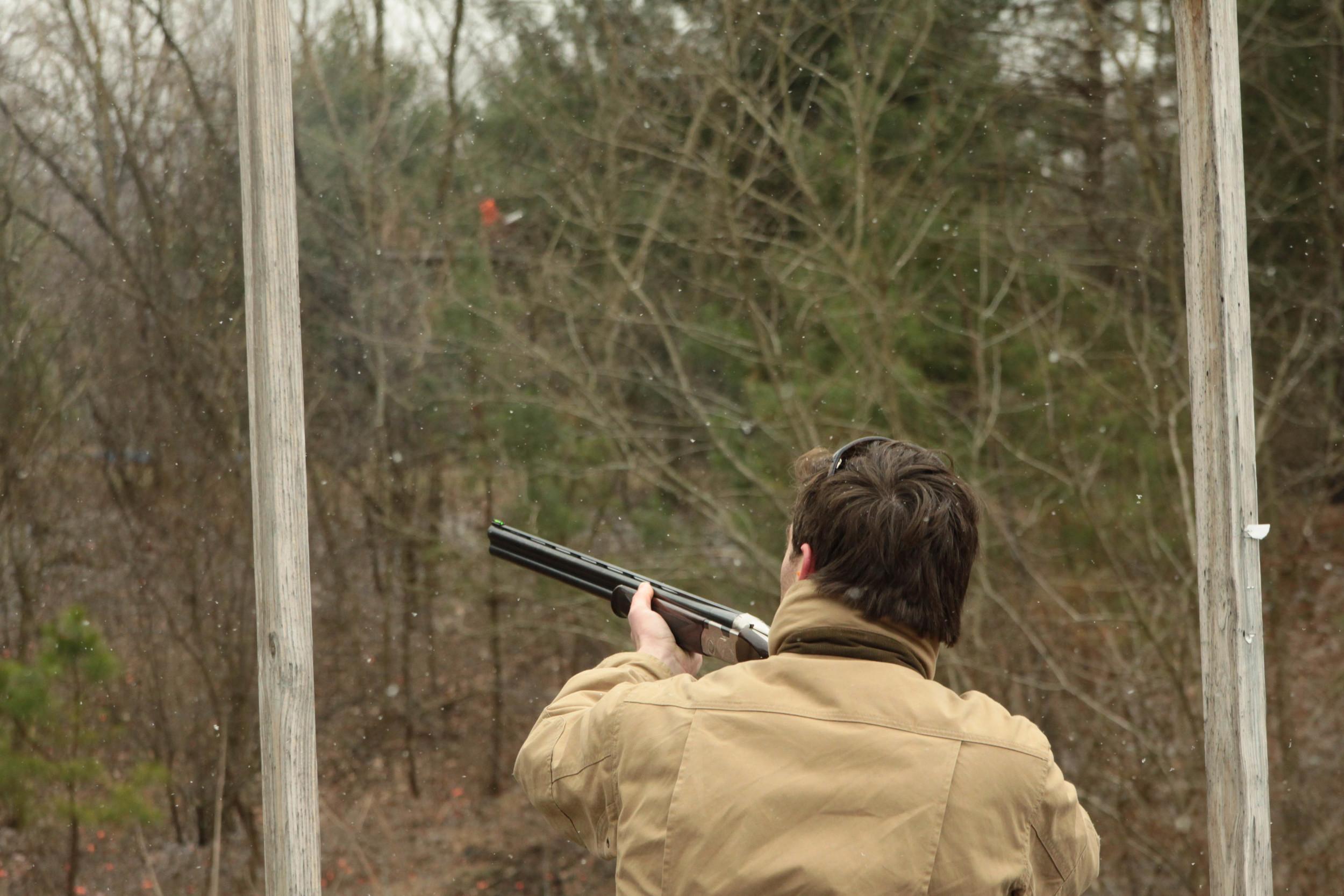 TK Clay Shoot-153.jpg