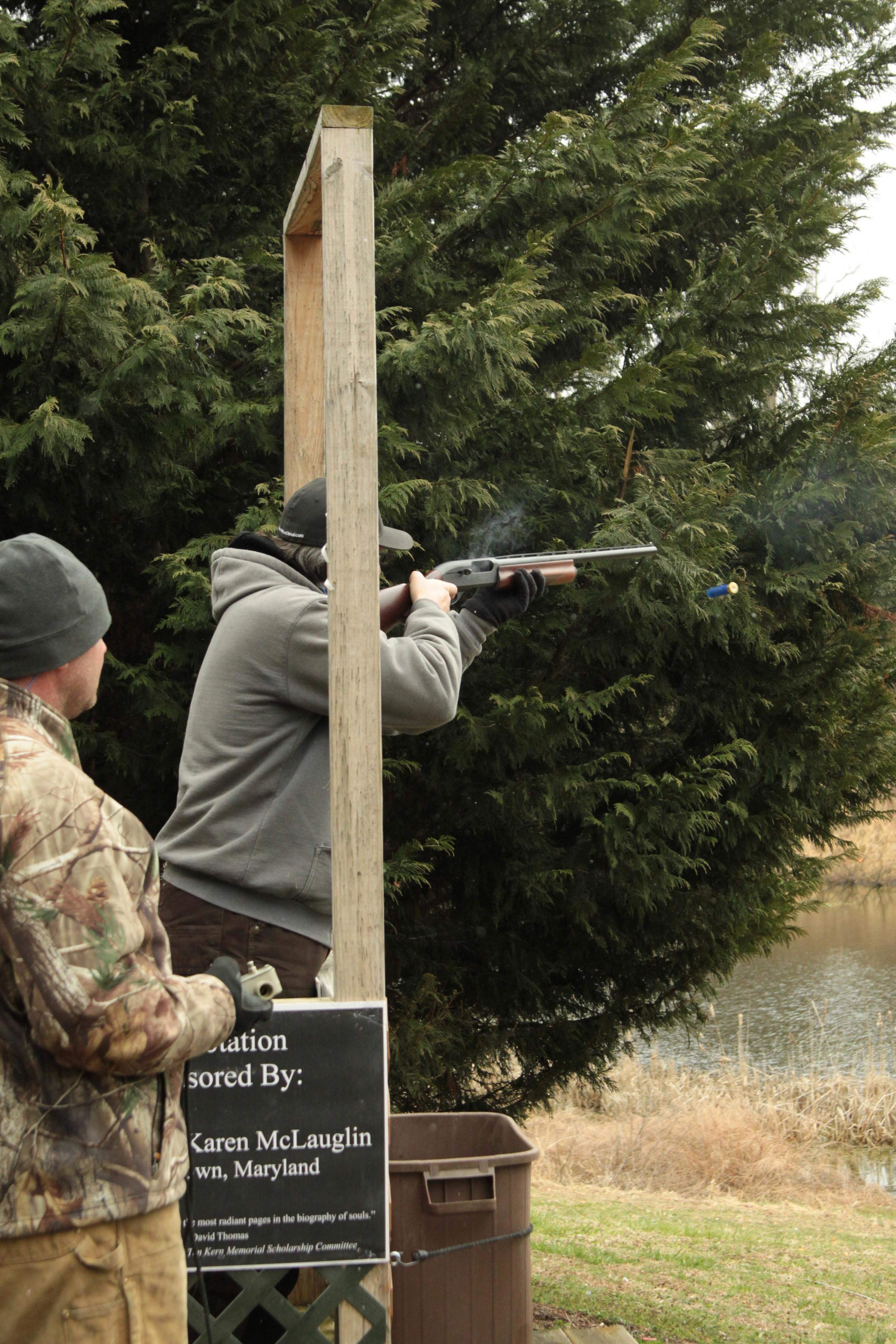 TK Clay Shoot-160.jpg