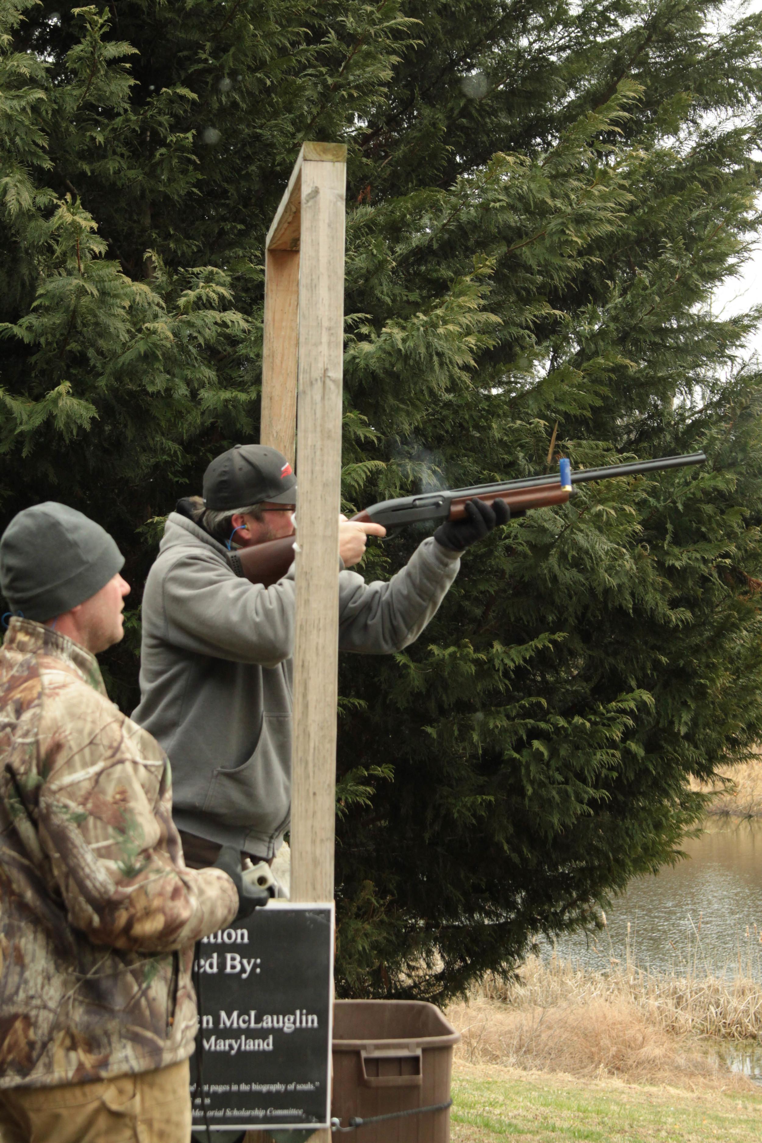 TK Clay Shoot-159.jpg