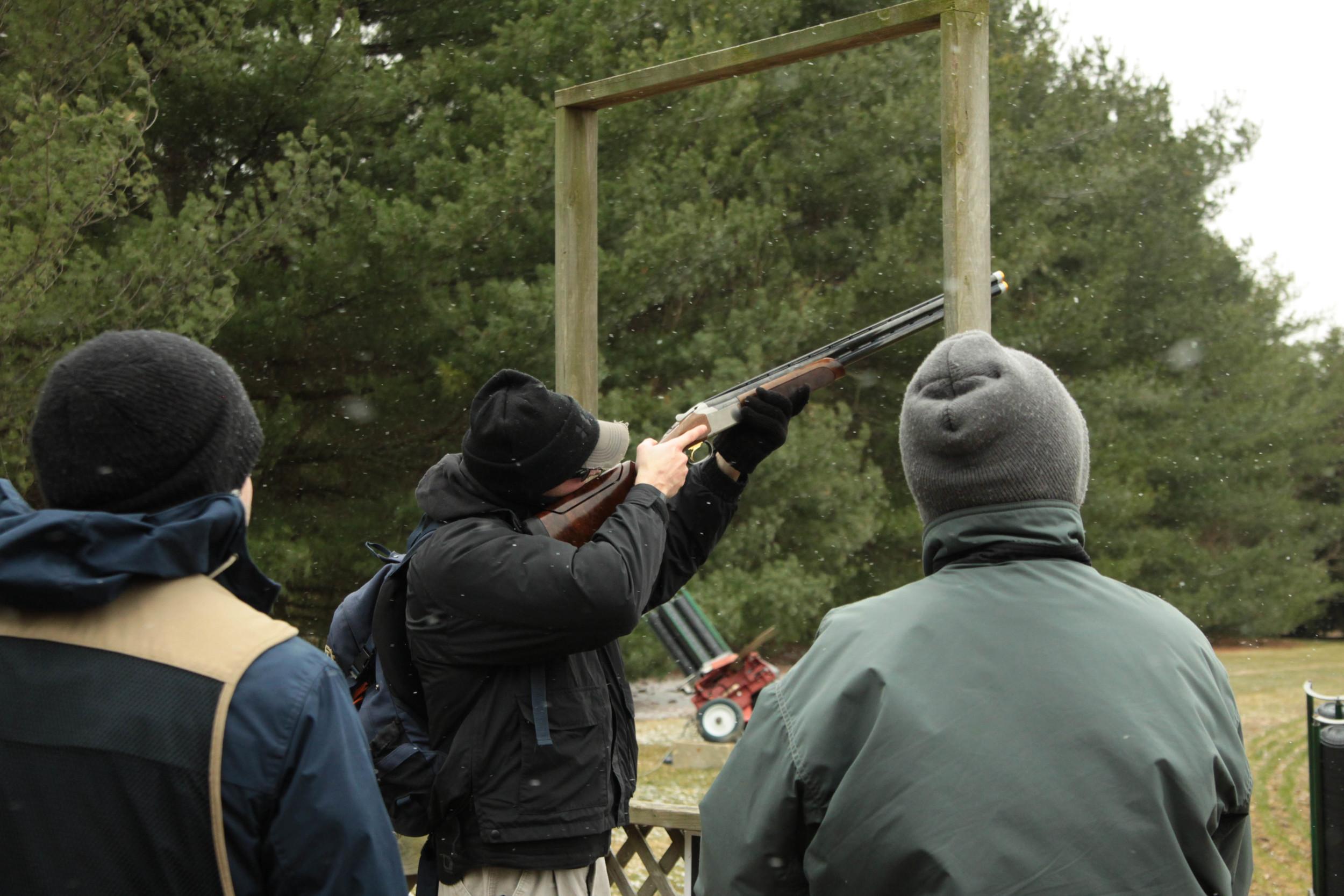 TK Clay Shoot-177.jpg