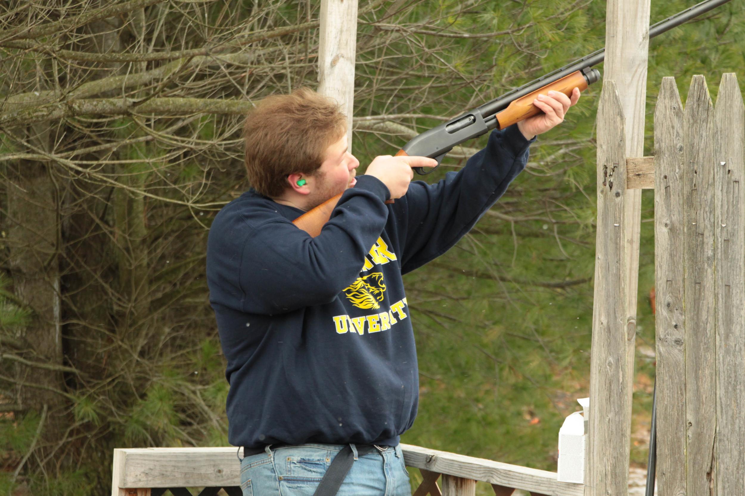 TK Clay Shoot-185.jpg