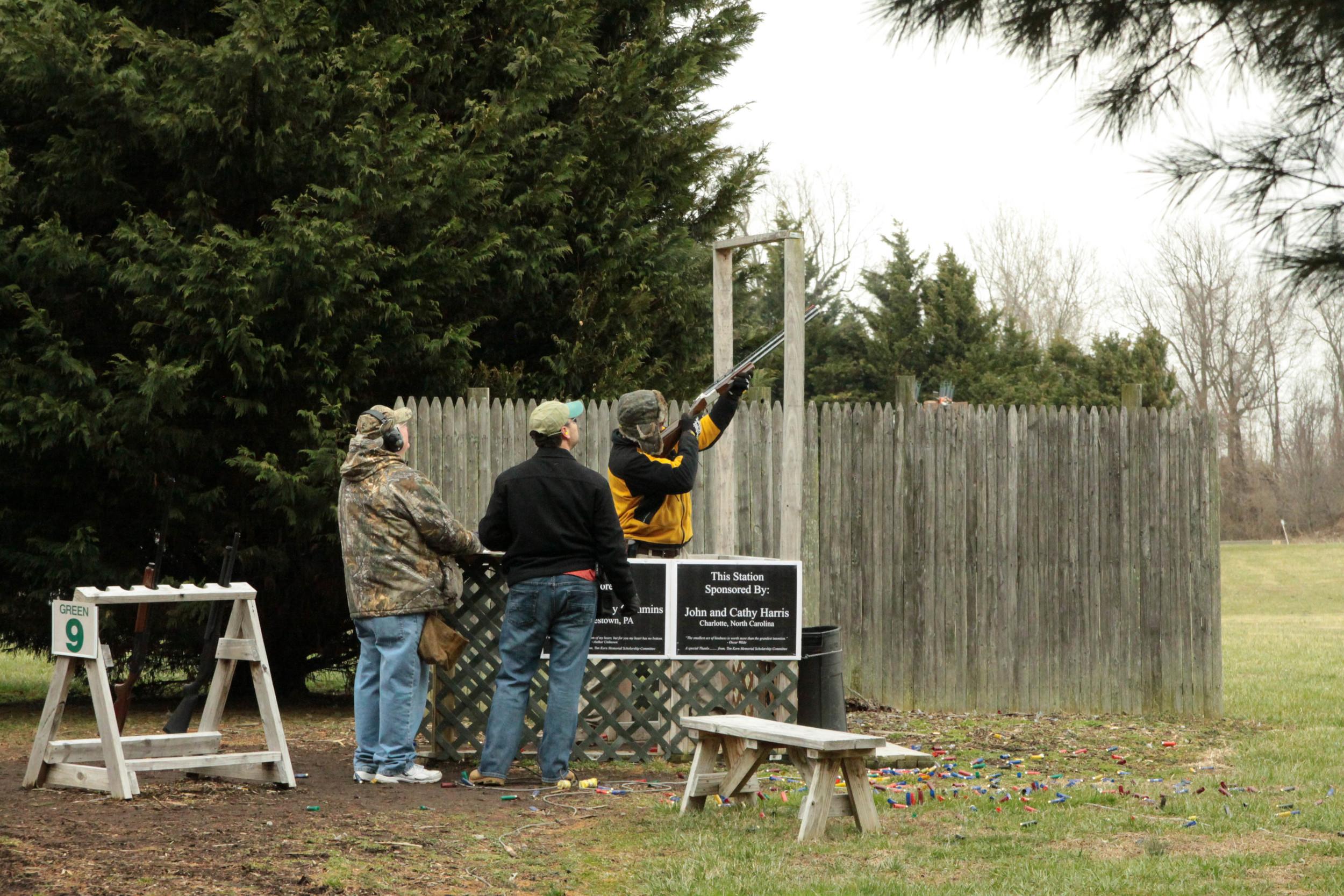 TK Clay Shoot-210.jpg