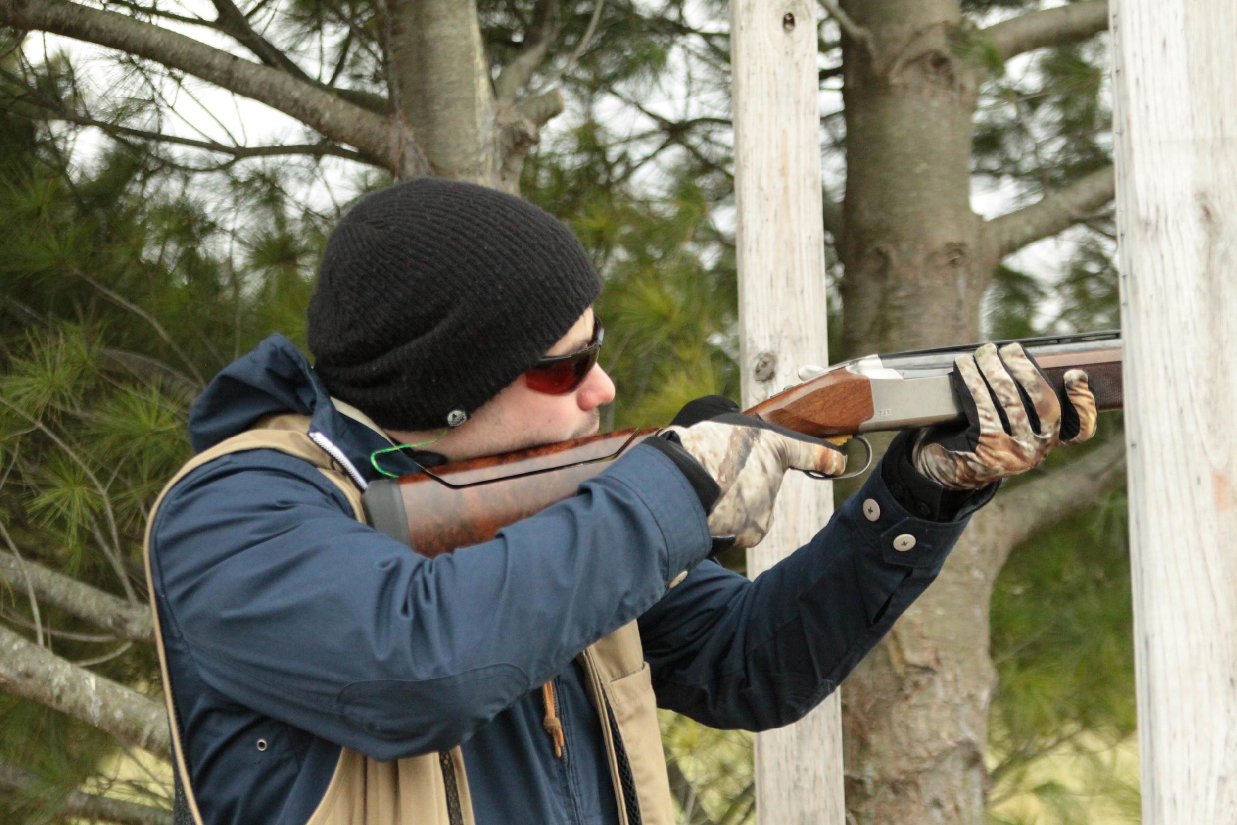 TK Clay Shoot-232.jpg