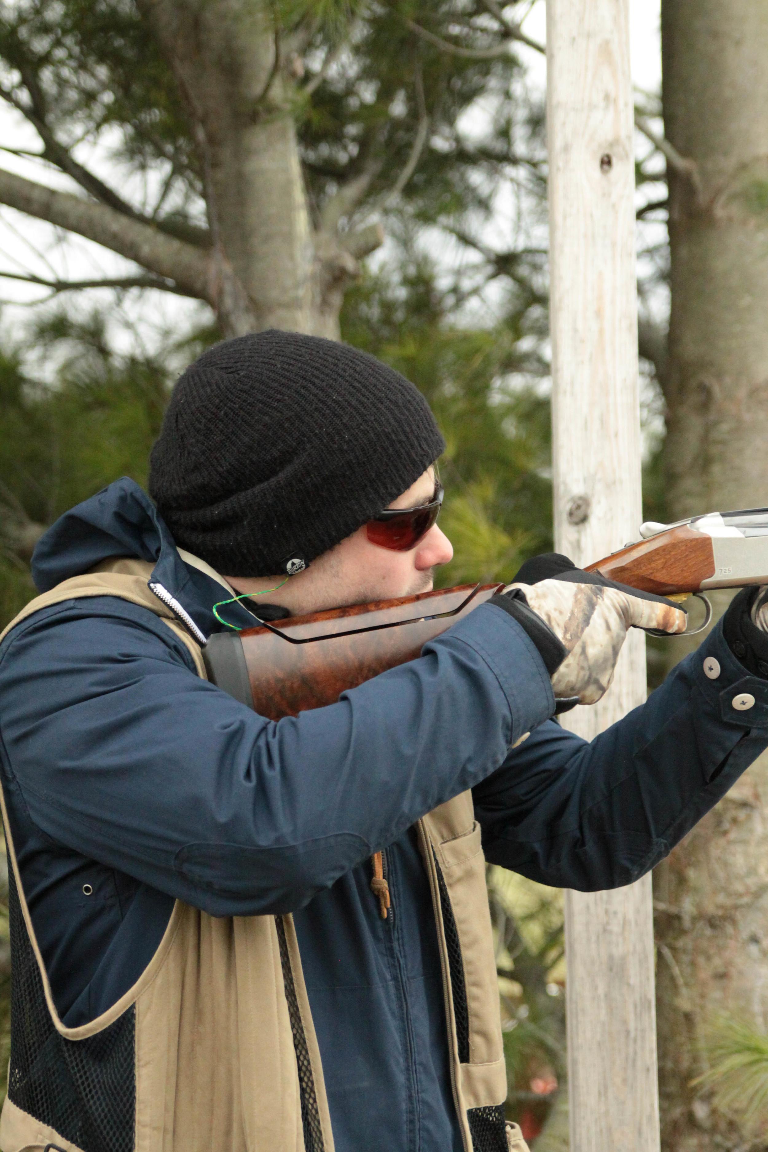 TK Clay Shoot-230.jpg